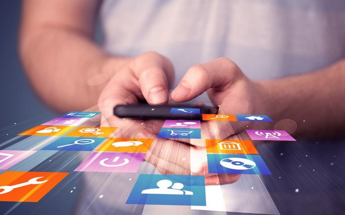 روکیدا - هوآوی از Game Center جدید خود رونمایی کرد؛ جایگزینی برای Google Play - بهترین گوشی های هواوی, هواوی, هواوی میت