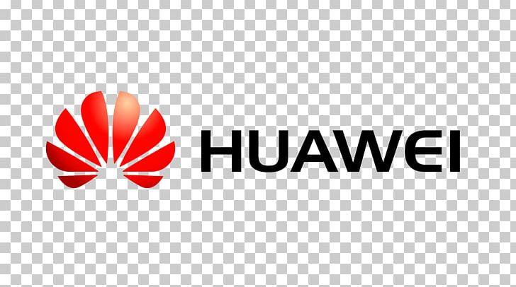imgbin logo huawei p8 lite 2017 smartphone smartphone 37UCS9gb0WpCA8bcq81isdTzY