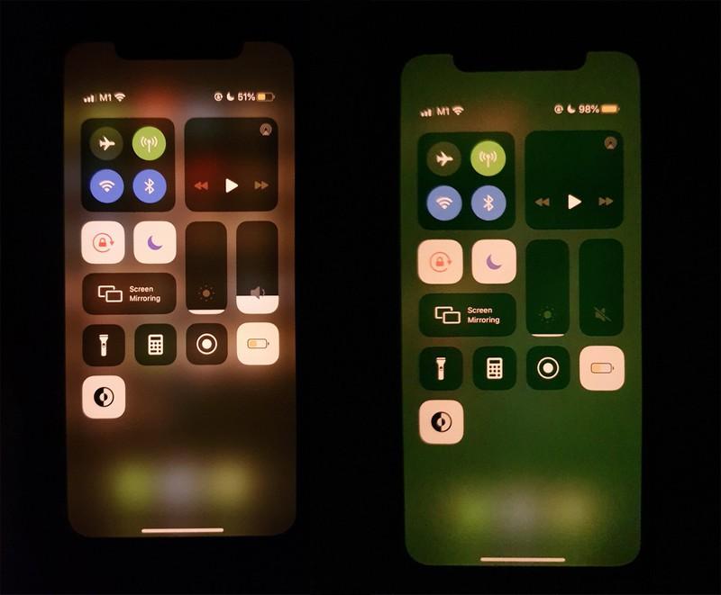 روکیدا - بروز رسانی iOS 13.6.1 چه تغییراتی را با خود به همراه دارد؟ - iOS 13, iOS 14, آیفون, آیپد, اپل
