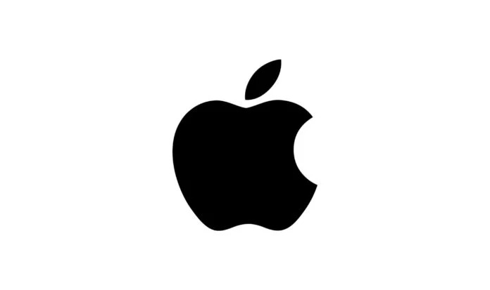 آیا به تاریخ رونمایی از اپل واچ سری 6 و آی پد ایر نزدیک شدیم؟