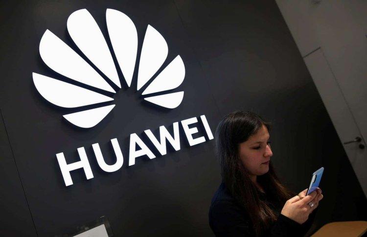 آیا هوآوی از بازار گوشیهای هوشمند خارج خواهد شد؟