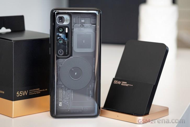 از نظر بنچمارک انتوتو کدام گوشیهای اندرویدی بیشترین قدرت را در حال حاضر دارند؟