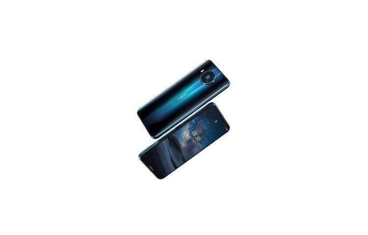 اولین تصویر گوشی نوکیا 2.4 چه اطلاعاتی را نشان میدهد؟