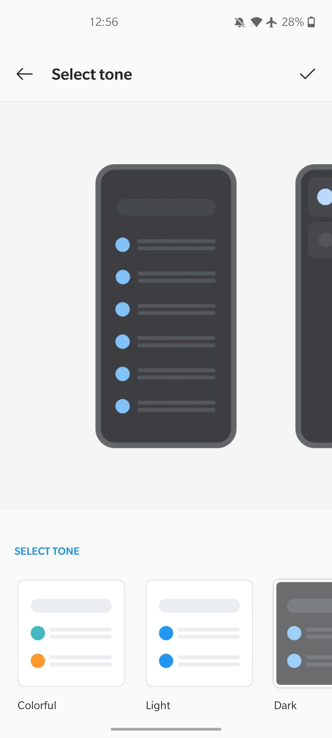 بررسی کامل تخصصی گوشی OnePlus Nord: متناسب نبودن قیمت با کیفیت