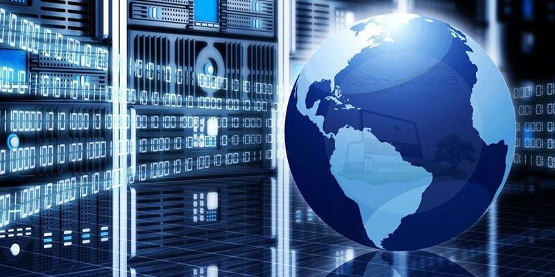 ابر آراز سرویس ابر عمومی با قیمت و کیفیت رقابتی خود را رونمایی کرد