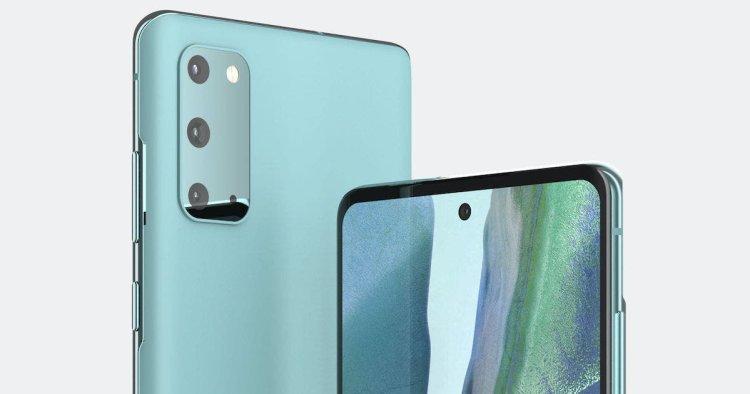 سامسونگ تولید گوشی گلکسی S20 FE را تایید کرد؛ تمام اطلاعاتی که در مورد آن میدانیم