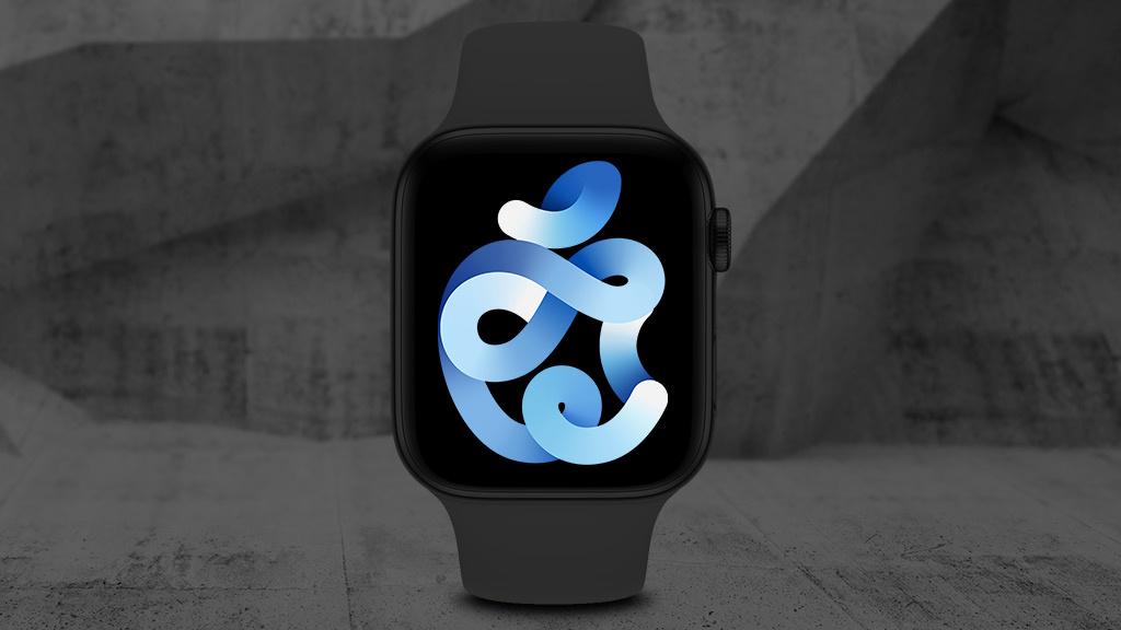 روکیدا - اپل با کوله باری از محصولات جدید در پی جبران تاخیر آیفون 12؟ - اپل, اپل تی وی, اپل واچ, اپل واچ 6, اپل واچ سری 6, تبلت آیپد ایر, هوم پاد
