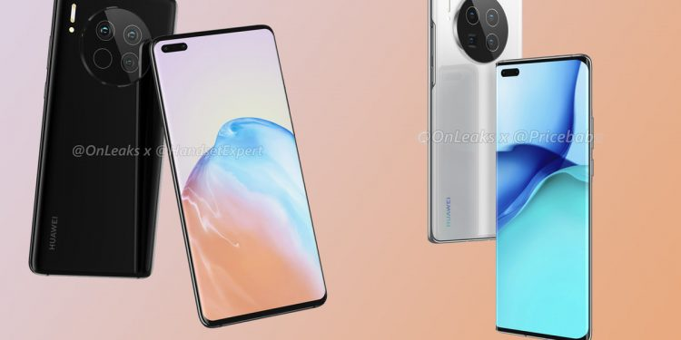 153285 phones news qualcomm wants the us to let it supply huawei with snapdragon chips for future mate and p series phones image1 8hlb5uomxi