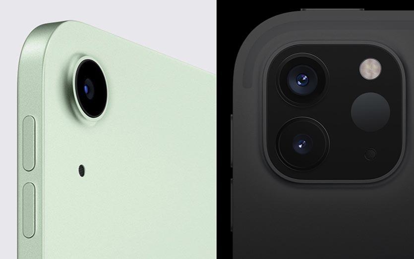 روکیدا | با آیپد ایر 4 اپل بیشتر آشنا شوید؛ مجموعه از اولینها برای رقابت با بهترینها! | آیفون 12, آیپد Air 4, آیپد ایر 4, اپل, اپل واچ 6, اپل واچ SE