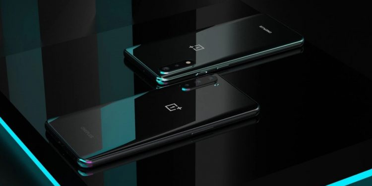 OnePlus might launch a new smartphone in India next month