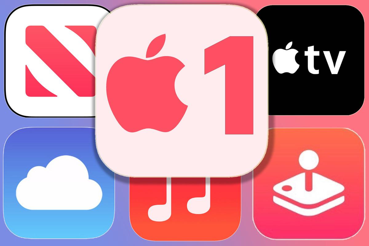 روکیدا | مراسم 15 سپتامبر چه سرنخهایی از خانواده آیفون 12 میدهد؟ | آیفون 12, آیفون 12 پرو, آیفون 12 پرو مکس, آیپد Air 4, آیپد ایر, اپل واچ 6, اپل واچ SE, تبلت آیپد ایر