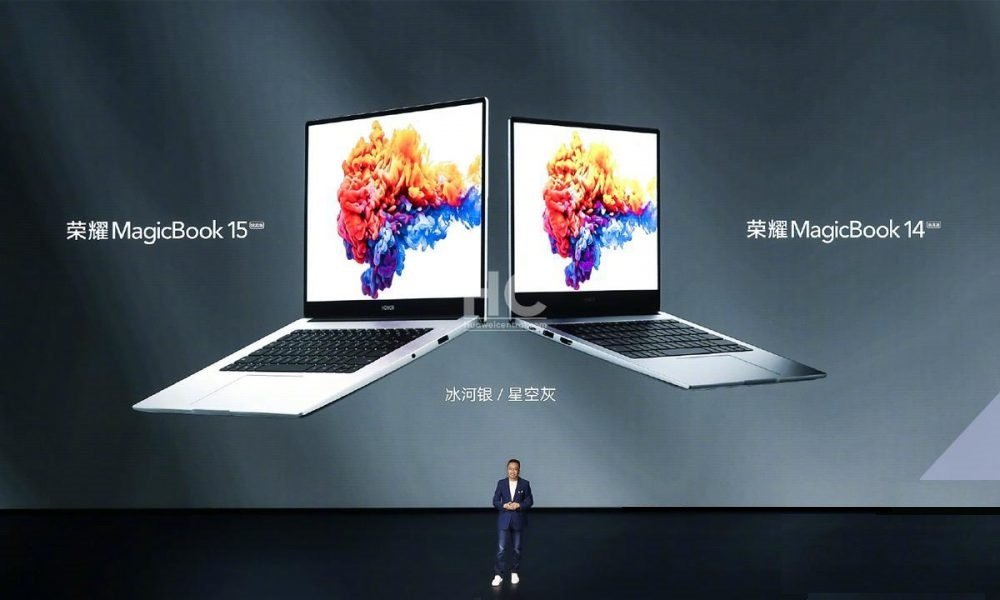 honor magicbook 14 15 featured img 1 1000x600 1