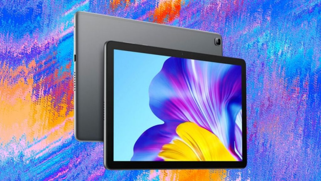 honor pad 6 tablets 1024x576 1