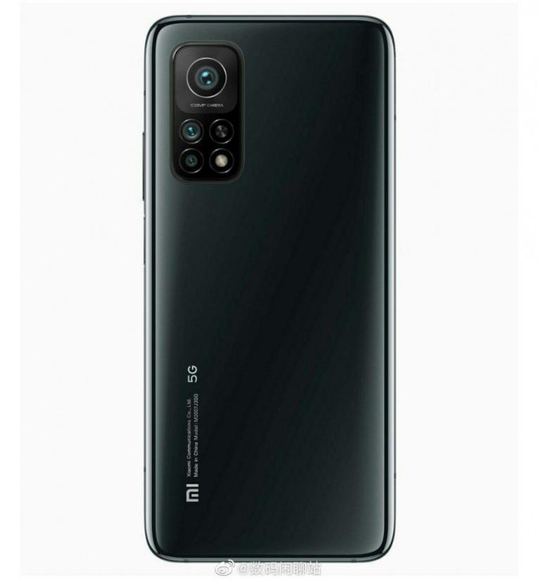 روکیدا | تصاویر منتشر شده از گوشی شیائومی Mi 10T چه مواردی را فاش میکنند؟ | بهترین گوشی های شیائومی, بهترین گوشی های شیائومی 2020, شیائومی, قیمت گوشی Mi 10 Pro شیائومی, گوشی Mi 10T Pro شیائومی, گوشی Mi 10T شیائومی