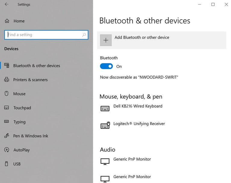 other bluetooth page 2 768x768 1