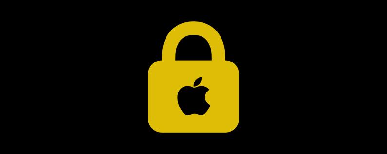 privacy 0