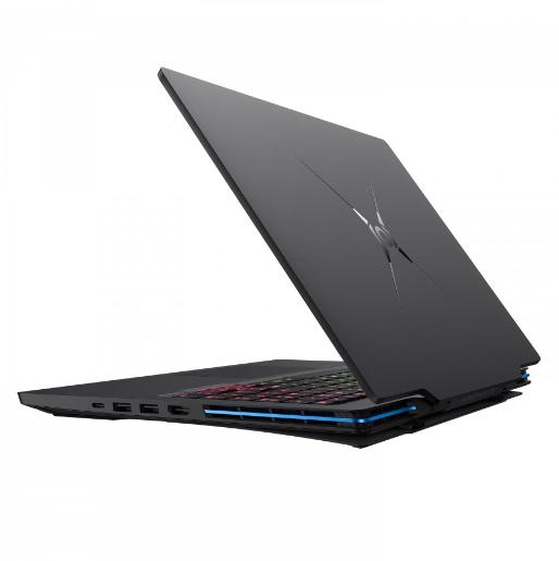 روکیدا | اولین لپ تاپ گیمینگ آنر از چه فناوری برای خنک نگه داشتن دستگاه استفاده میکند؟ | آنر, بهترین لپ تاپ های گیمینگ, بهترین لپ تاپ های گیمینگ 2020, لپ تاپ گیمینگ