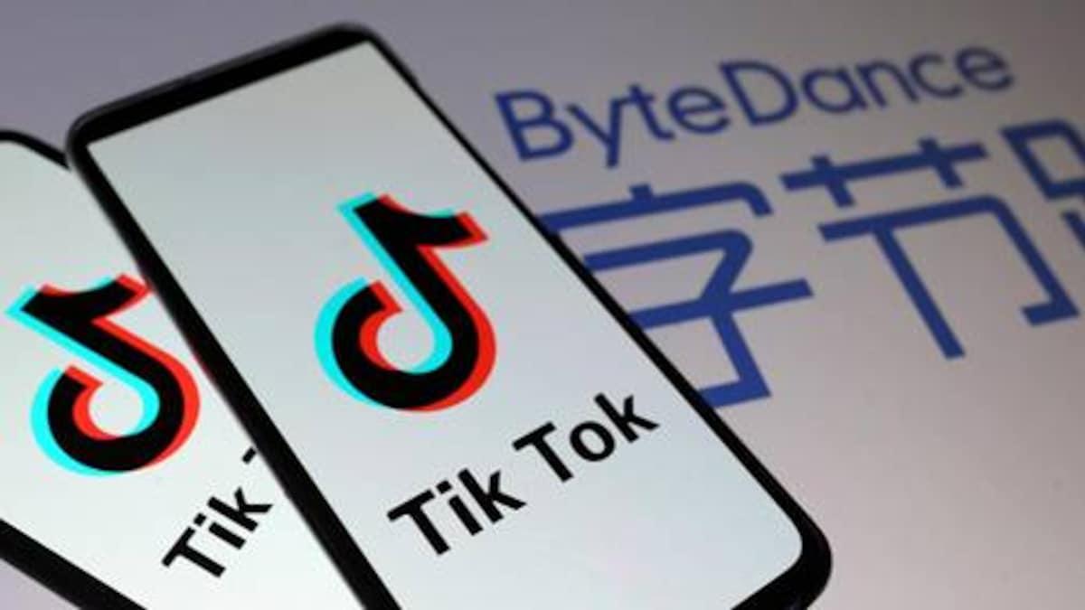tiktok bytedance 505 300620125339