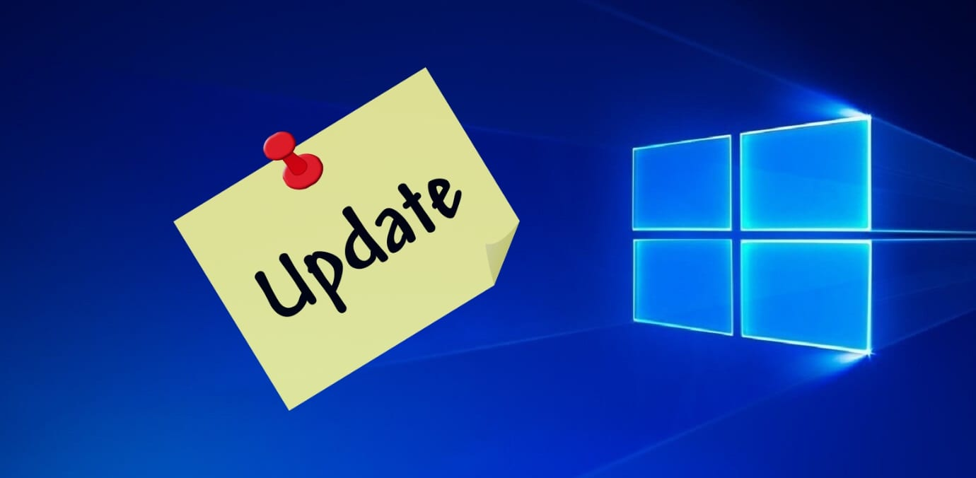 روکیدا   تحقیق جدید درباره آپدیتهای ویندوز 10 چه نکات تکان دهندهای را آشکار میکنند؟   آپدیت ویندوز, رفع خطای ویندوز 10, مایکروسافت, ویندوز, ویندوز 10