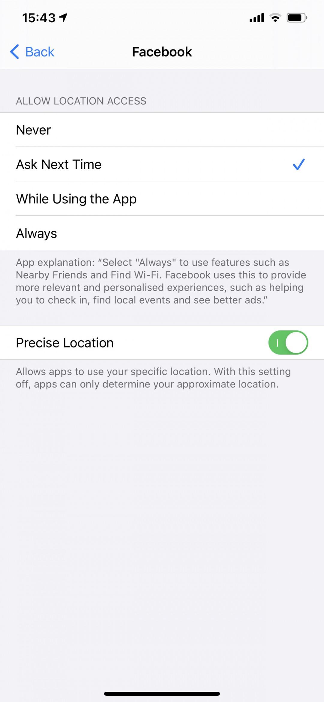 بررسی کامل و تخصصی سیستم عامل iOS 14 اپل: بیشترین تغییرات تا به امروز