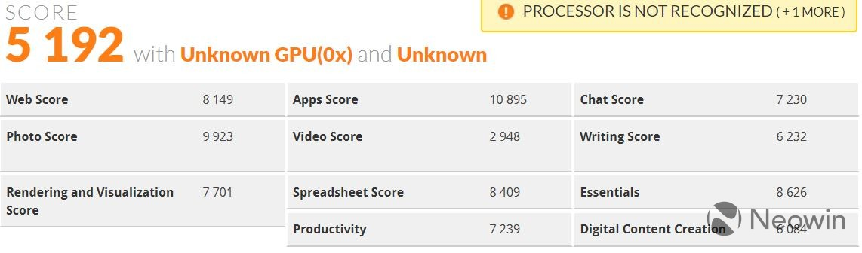 بررسی کامل و تخصصی لپ تاپ HP Envy 15 یک برنده