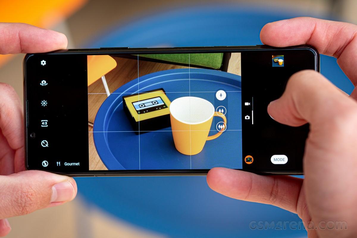 بررسی کامل و تخصصی گوشی اکسپریا 5 مارک 2 سونی: تلاش برای به دست آوردن جایگاه از دست رفته