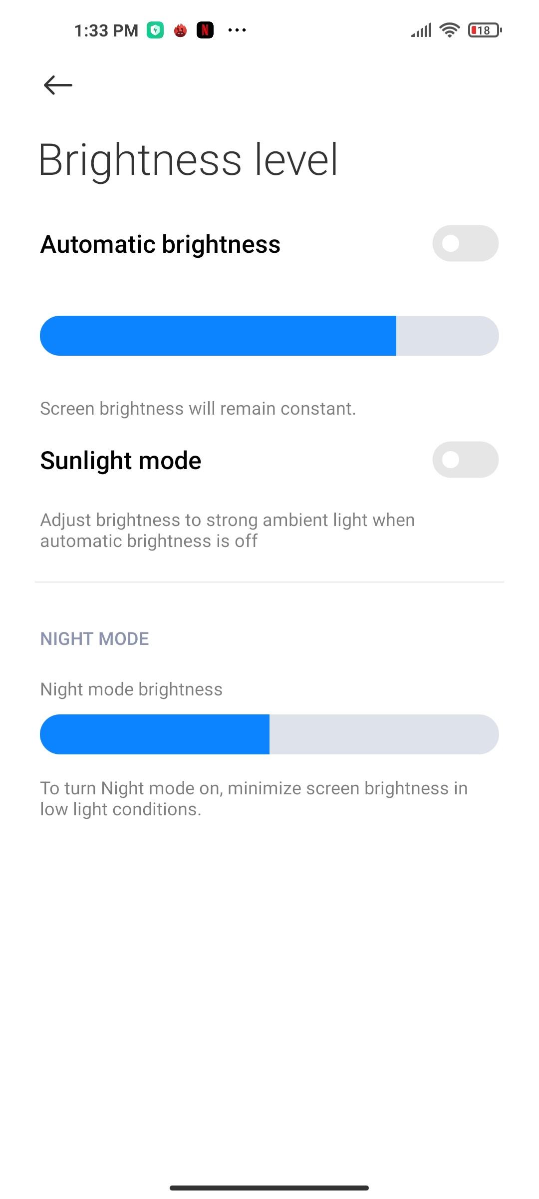 بررسی کامل و تخصصی گوشی Mi 10T Pro شیائومی: برانگیختن حسادت رقبا