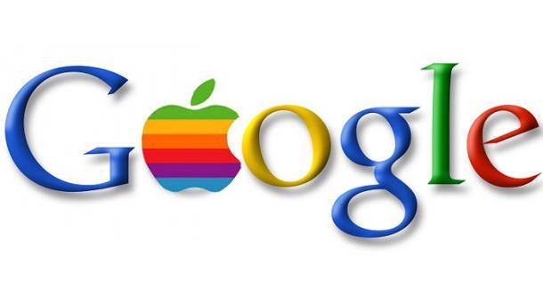 خیز اپل برای ایجاد موتور جست و جو
