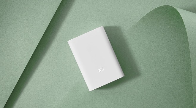 روکیدا | پاوربانک شیائومی 3 نسخهی جیبی با قابلیت شارژ 22.5W معرفی شد | بهترین گوشی های شیائومی, بهترین گوشی های شیائومی 2020, شیائومی, پاور بانک