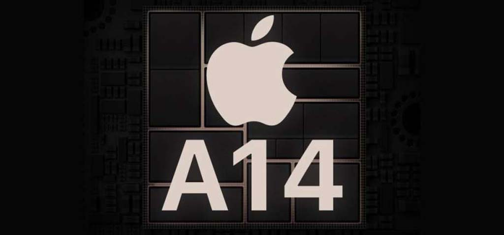 Apple A14 Bionic Specification 1 1