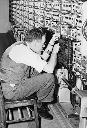 آلن تورینگ و آزمون او، افسانههای هوش مصنوعی