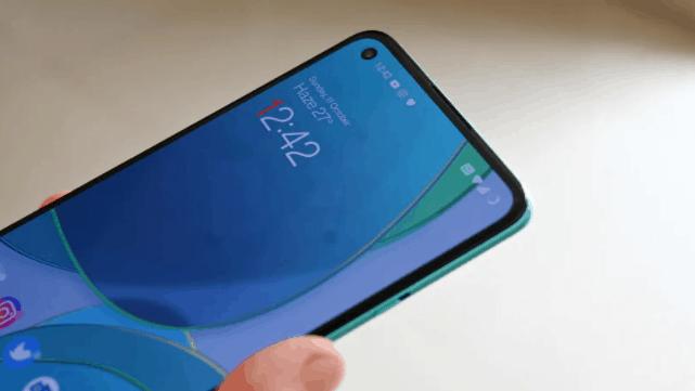 گوشی هوشمند OnePlus