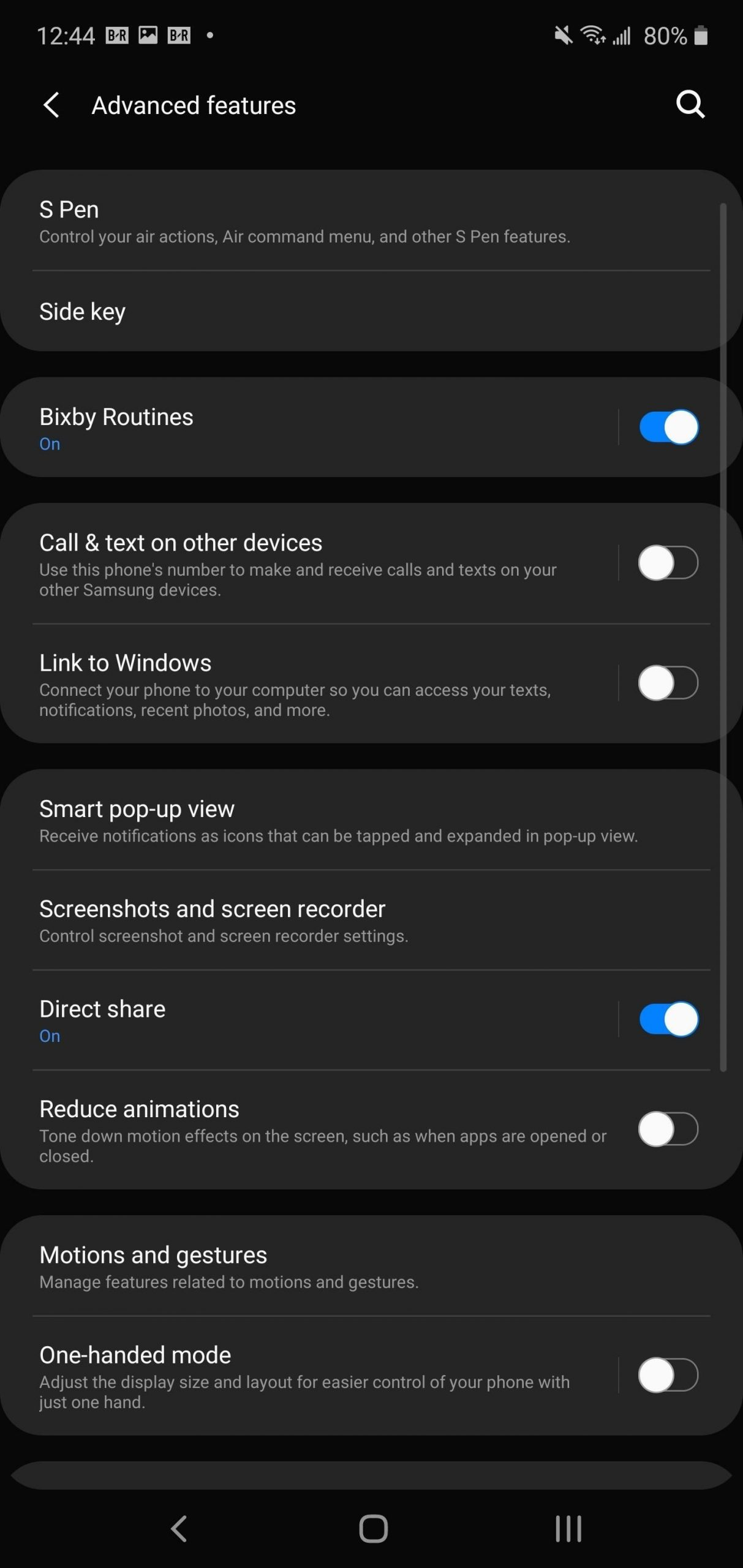 cast your samsung galaxys screen your windows pc.w1456 1 scaled