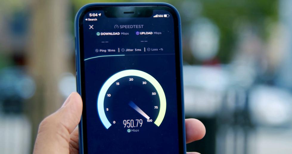 روکیدا | نقد و بررسی آیفون 12 و آیفون 12 پرو: پیوستن اپل به خانواده 5G | ios 14 آیفون, آیفون, آیفون 12, آیفون 12 پرو, آیپد پرو