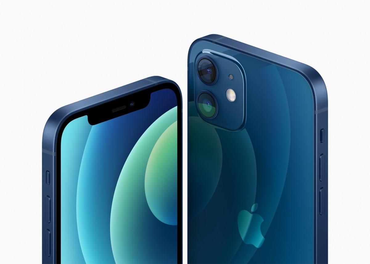 روکیدا | آیفون 12 و آیفون 12 مینی: کوچکترین گوشی 5G جهان چه قابلیتهایی دارد؟ | آیفون, آیپد, اپل, ایرپاد