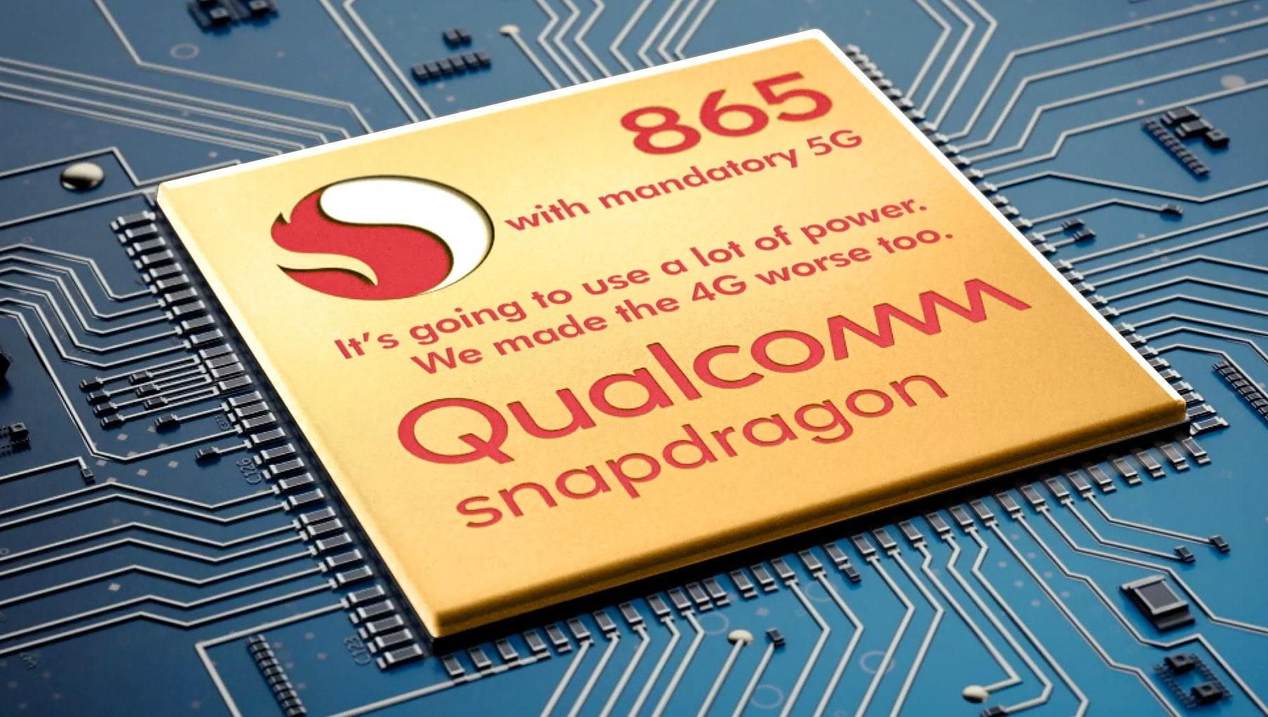 روکیدا | نتایج گیک بنچ گوشی هوآوی میت 40 پرو، عملکرد تراشه Kirin 9000 را آشکار ساخت |