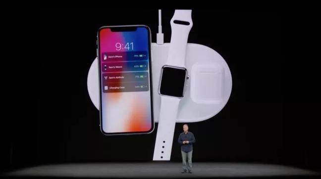 روکیدا | رویداد اپل: آیفون 12 تنها نخواهد بود، در اینجا به دیگر محصولات همراه آن میپردازیم | آیفون،اپل،آیفون 12،ایرپاد،آیپد