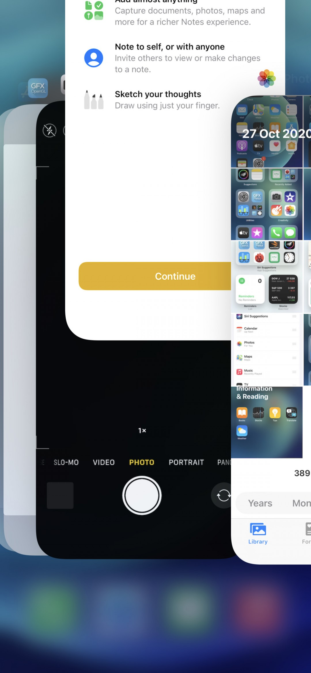 بررسی کامل و تخصصی آیفون 12 اپل: پیش به سمت چند میلیاردی شدن