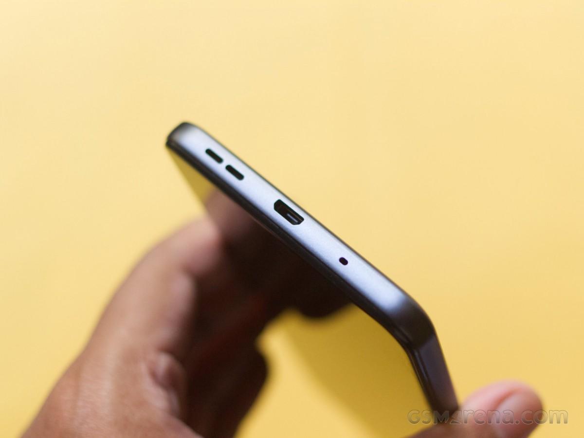 بررسی کامل و تخصص گوشی نوکیا 2.4: قیمت بالاتر از ارزش واقعی