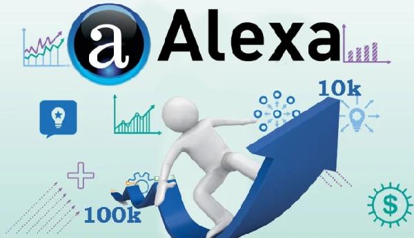 روکیدا | رتبه الکسا | افزایش سئو, الکسا, بازاریابی اینترنتی, رنک الکسا, وب / اینترنت, کسب و کار اینترنتی