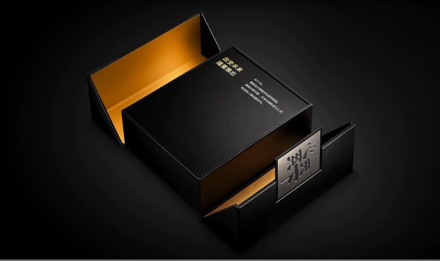 روکیدا   سامسونگ یک نسخه ویژه از گلکسی زد فولد 2 را برای چین معرفی کرد   سامسونگ, سامسونگ w21, گلکسی زد فولد 2, گوشی گلکسی زد فولد 2 سامسونگ