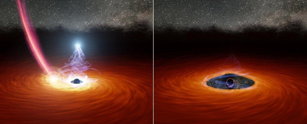 black hole snuff 1024