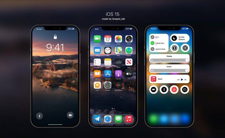 ios 15 concept scaled 1