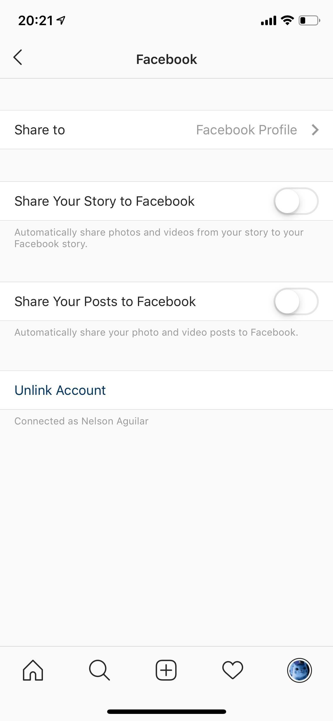 روکیدا | چگونه حساب اینستاگرام خود را از دید دیگران مخفی کنیم؟ | اینستاگرام, رسانه های اجتماعی, شبکه های اجتماعی, فیسبوک