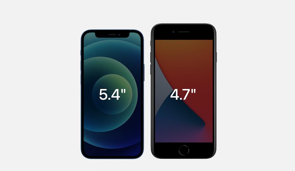 کدام آیفونها iOS 15 را دریافت خواهند کرد؟