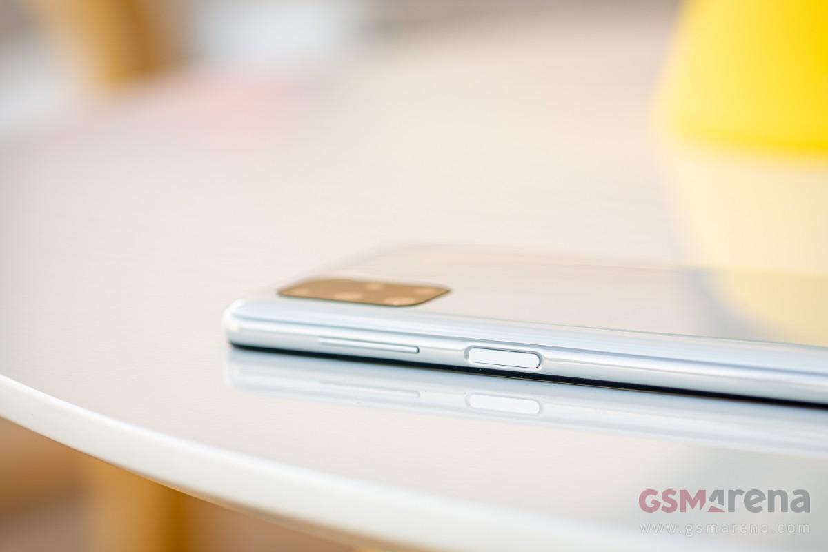 بررسی کامل و تخصصی گوشی گلکسی ام 51 سامسونگ: چند روز خداحافظی با شارژر!