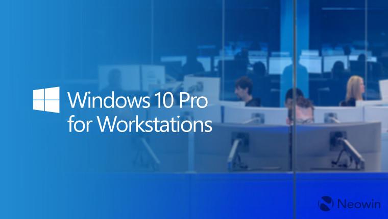 1502401381 windows 10 pro workstations 00 story
