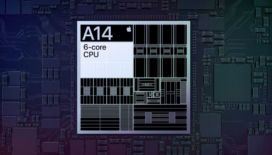 روکیدا | شرکت TSMC به دنبال تولید پردازندههای 3 نانومتری |