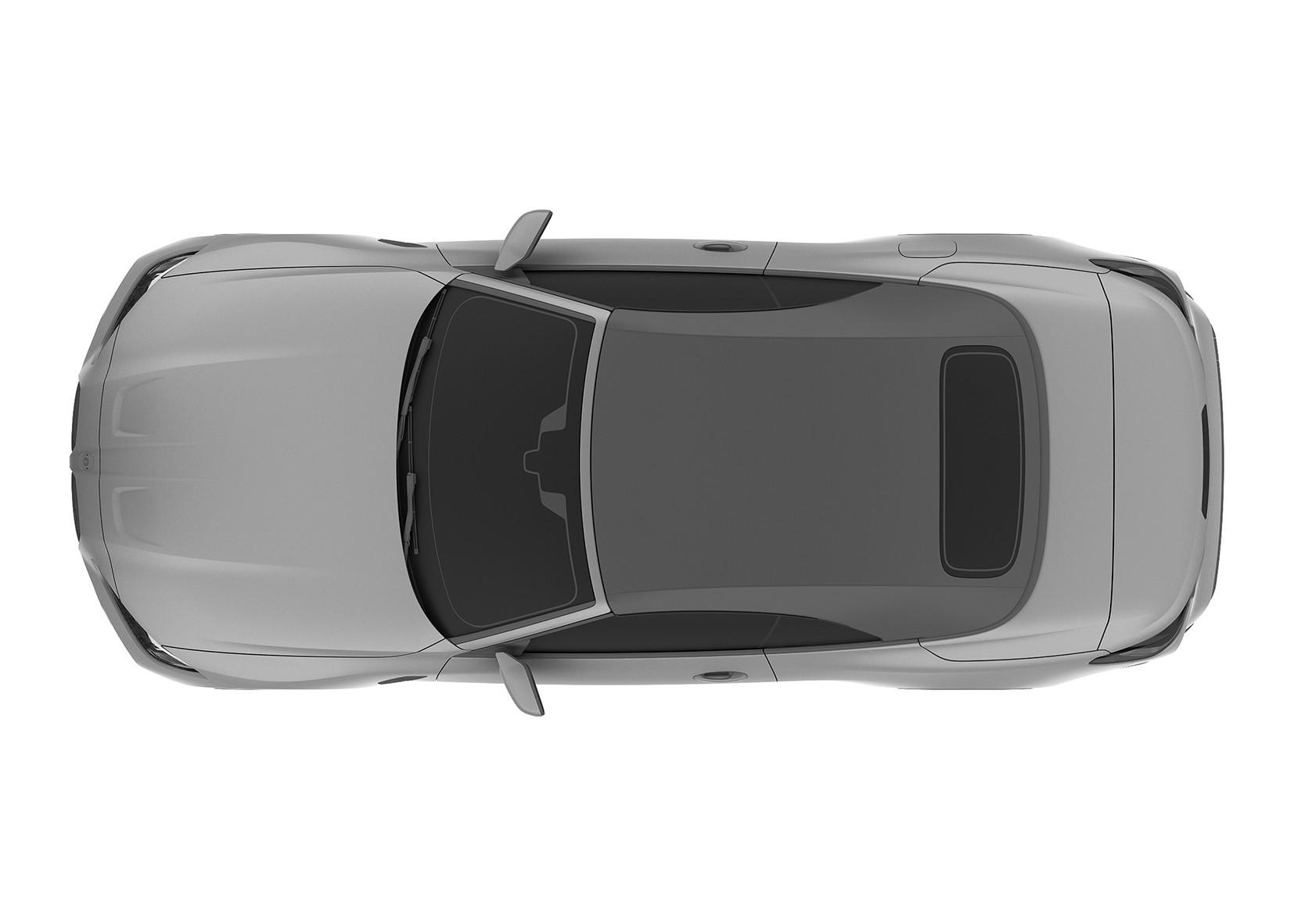 روکیدا | تصاویری از نسل جدید بی ام و کانورتیبل M4 لو رفت: طراحی منحصر به فرد آلمانی | بی ام و, خودرو, خودرو اسپرت