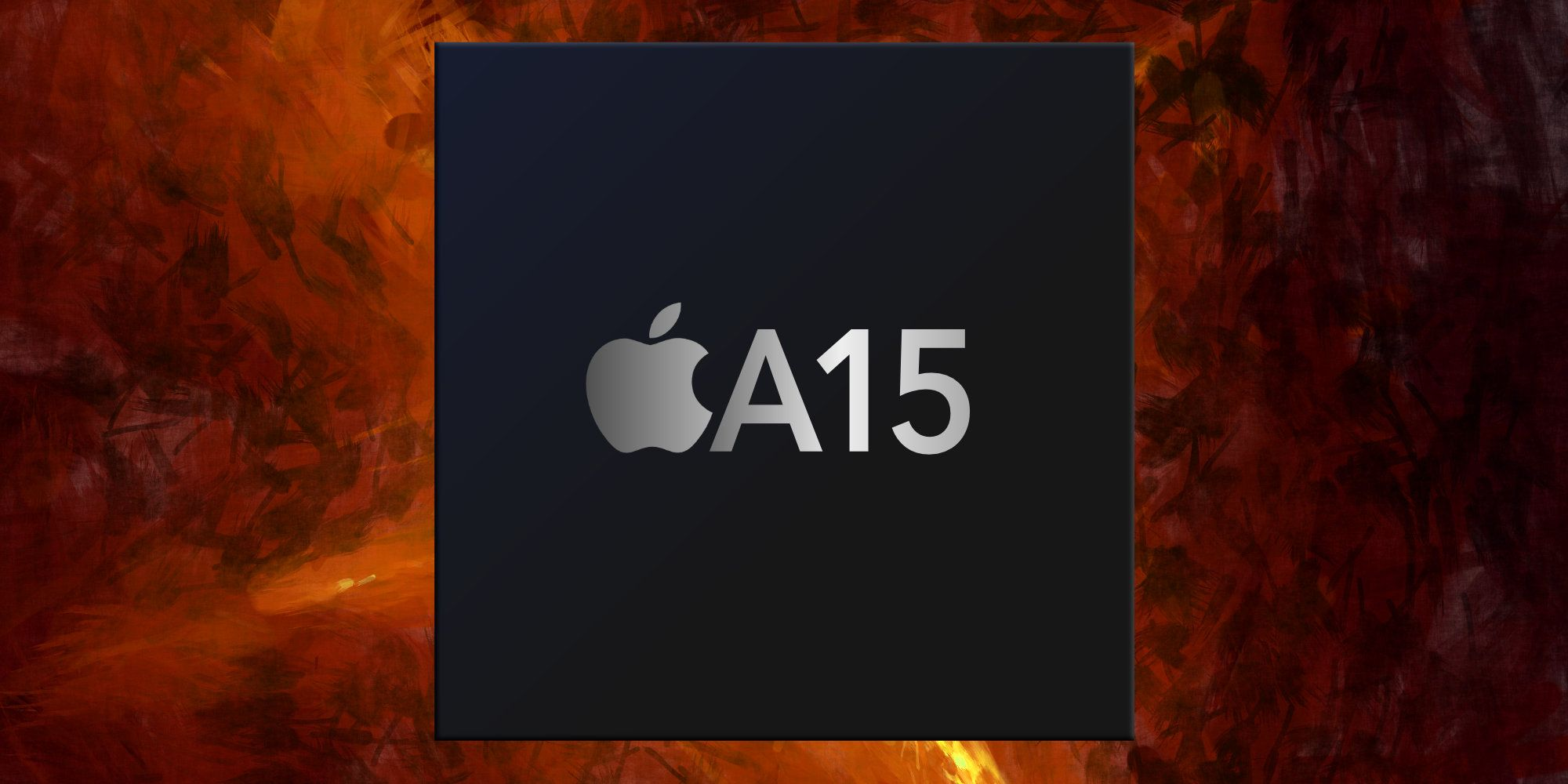 روکیدا | آیا آیفون 13 طبق روال همیشگی اپل عرضه خواهد شد؟ | اپل